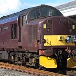 Royal Scotsman thumbnail