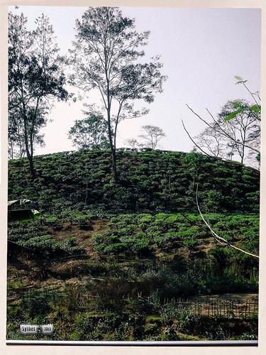Madhabkunda Eco Park & Water Fall, Sylhet-1-2.jpg