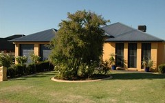5 Lakeside Cct, Dubbo NSW