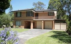 53 Boyce Delete Avenue, Wyong NSW
