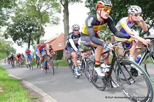 Omloop der Vlaamse gewesten (334)