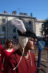 _DSC_1449 (night_snake) Tags: festivals vyborg 2014 teutonik