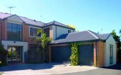 16/9 Cherry Street, Woonona NSW