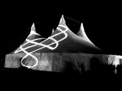 3000 Grad Festival - 2014 Feldberg (chicitoloco) Tags: festival you save dear grad 3000 feldberg 2014 my are chicitoloco 3000 youaresavemydear 3000gradfestival2014