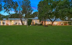 315 Cut Hill Road, Cobbitty NSW