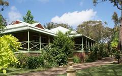 12 Beech Street, Colo Vale NSW