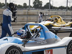 Radical SR3 Challenge (Nigel Musgrove-1.5 million views-thank you!) Tags: summer castle race day phil 5 peak mini racing marks peter vision radical a4 wiltshire electrical circuit challenge motorsport scalextric castlecombe keen combe peformance sr3 belshaw msvr