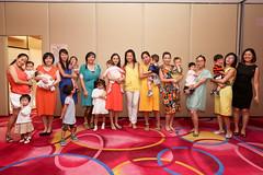 GM7A6423 (hkbfma) Tags: hk hongkong celebration breastfeeding 香港 2014 wbw 哺乳 worldbreastfeedingweek 母乳 wbw2014 hkbfma 國際哺乳週 香港母乳育嬰協會 集體哺乳