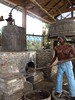 019 (alexandre.vingtier) Tags: haiti rum caphaitien nazon clairin rhumagricole distillerielarue