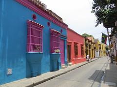 Cartagena-61