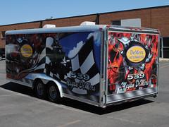 DeMers-trailer-wrap