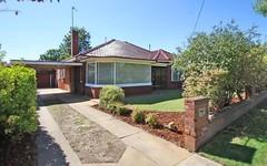 3 Lewisham Avenue, Wagga Wagga NSW