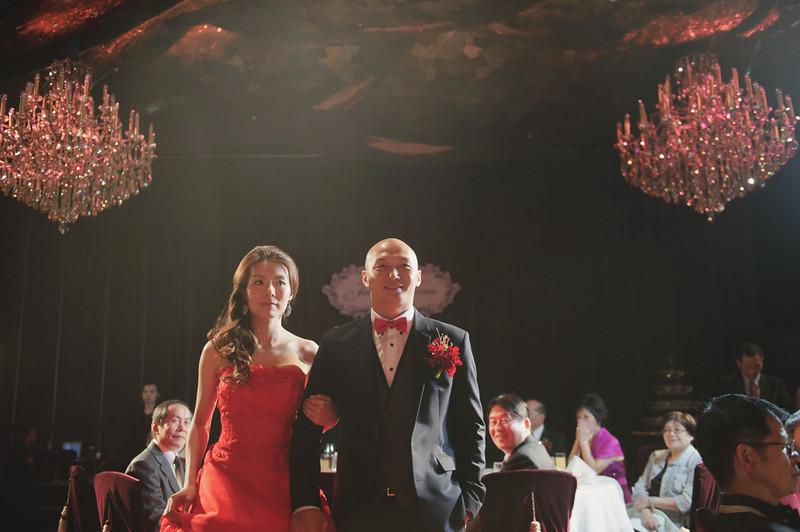 台北婚攝, 君品酒店, 君品酒店婚宴, 君品酒店婚攝, 君品婚宴, 紅帽子工作室, 婚禮記錄, 婚攝紅帽子, 推薦婚攝, 新秘昀臻, Redcap-Studio,DSC_1183