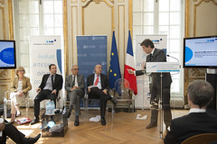 Installation CNEPI - 27-06-14 (56) (strategie_gouv) Tags: installation innovation politique hamon montebourg fioraso cgsp evalutation gouv francestrategie