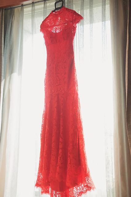 台北婚攝, 紅帽子工作室, 首都飯店, 首都飯店宴客, 首都飯店婚攝, 婚禮記錄, 婚攝, 婚攝紅帽子, 推薦婚攝, 新祕BONA, Redcap-Studio,DSC_0007