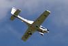 Grob G115E Tutor VT Aerospace Ltd/RAF - Royal Air Force G-BYXZ (NTG842) Tags: show andy by wings force air wheels royal and flt displayed vt lt aerospace dunsfold preece tutor 2014 grob g115e gbyxz ltdraf