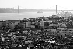 LISBON | portugal (Ben Voit) Tags: park christmas street camera new old city trip travel bridge family pink flowers blue trees winter friends light sunset red sea summer vacation portrait sky people bw music food orange dog baby sun white house lake holiday snow flower color macro tree green bird art beach home me nature water girl car yellow architecture night clouds cat canon river germany garden square landscape geotagged photography outdoor documentary indoor capture journalism iphone