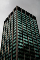 IMG_2091-1 (IamToph) Tags: city columbus ohio building architecture