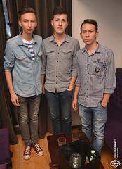 8 August 2014 » Dan Ene