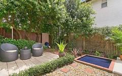 50A Alamein Avenue, Carlingford NSW