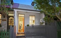145 Little Eveleigh Street, Redfern NSW