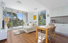 2102/10 Sturdee Parade, Dee Why NSW