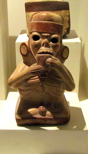 08  Erotic Ceramics Larco Museum Lima Peru 1794