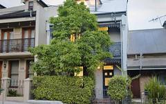 2/30 Munn Street, Merimbula NSW