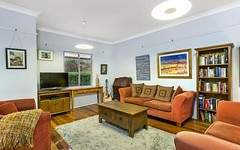 5/5 Brisbane Street, Harris Park NSW