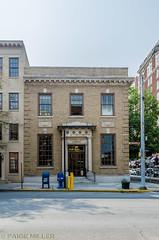 York, PA (statPaige) Tags: york unitedstates pennsylvania banks