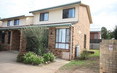1/2 - 4 Chelmsford Street, Tamworth NSW