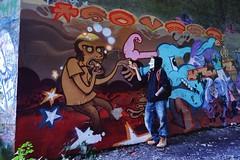 Dose me, Broski (JayCass84) Tags: camera urban streetart photography graffiti photo nikon flickr pittsburgh pennsylvania wallart spraypaint aerosol flick pgh graffitiart urbanphotography 412 burgh d610 steelcity vsco vscocam vscocamapp nikond610