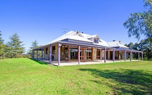 253 Blaxlands Ridge Road, Blaxlands Ridge NSW