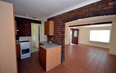 24 Martin Street, Warilla NSW