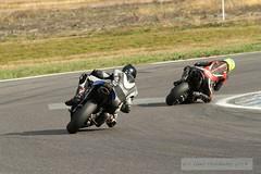 IMG_6074 (Holtsun napsut) Tags: ex sport finland drive track bikes sigma os days apo moto motorcycle finnish 70200 f28 dg rata kes motorrad traing piv trackdays motorbikers eos7d ajoharjoittelu moottoripyoraorg
