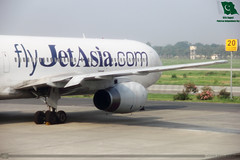 Jet Asia Airways - B767-336(ER) - HS-JAS (raihans photography) Tags: pakistan canon eos raw uae emirates ek boeing dslr canondslr 777 lahore efs 767 773 boeing777 b767 b777 lhe rawimage b767300er rawpic rawphoto opla 77w rawdata b777300 b773 canonefs 60d boeing777300er allamaiqbalinternationalairport b777300er b763er b77w b77731her boeing77731her aiia b767336er canonefslens a6ebt canoneos60d rawpicture canonefs18135mmf3556is canonefs18135f3556is raihans raihanshahzad jetasiaairways aiiap raihansphotography boeing777family hsjas flyjetasiacom flyjetasia emirates624 uae624 ek624