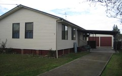 9 Rathmines Avenue, Cessnock NSW