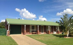 55 Carara Drive, Kawana QLD