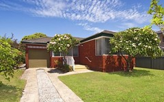 35 Canara Avenue, Phillip Bay NSW