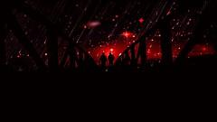 La Singularidad Esta Cerca... Muy Cerca!!!