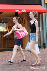 Boston 651 (Pancho S) Tags: people streets boston america amrica gente unitedstatesofamerica personas calles estadosunidosdeamrica