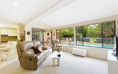 12 Broughton Place, Davidson NSW