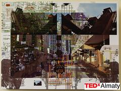 IMG_6274 (TEDxAlmaty) Tags: kazakhstan almaty tedx tedxalmaty