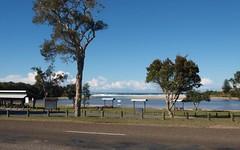 3 Boomerang St, Lake Cathie NSW
