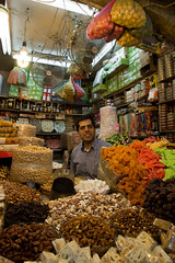 L'choppe aux fruits (Erminig Gwenn) Tags: portrait shop canon eos israel commerce palestine 4 arabic east full arab adobe boutique arabe frame souk middle orient trade seller occupied ville territories vieille lightroom quartier 6d jrusalem isral choppe 5280 commerants commerces moyenorient palestin 2436 procheorient cisjordanie territoires occups nocommercialuse districtdejrusalem commercialuseisprohibited utilisationcommercialeinterdite pasdutilisationscommerciales utilisationscommercialesinterdites
