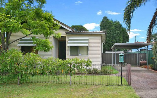 37 Clyde Street, Guildford NSW