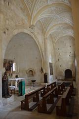 DSC_0195 (Andrea Carloni (Rimini)) Tags: aq abruzzo sanpelino spelino corfinio chiesadisanpelino chiesadispelino cattedraledicorfinio