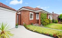 56 Gannon Street, Tempe NSW