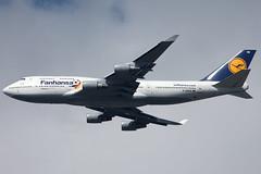 D-ABVS_747-430_CYVR_3532 (Mike: Time Off, Back Aug.) Tags: canada bc britishcolumbia fifa lh boeing worldcup yvr lufthansa dlh westerncanada 747430 cyvr pacificregion fanhansa