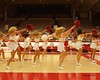 University of Arkansas vs Tennessee State University Volleyball (Garagewerks) Tags: woman college sport female university all state tennessee sony volleyball arkansas cheerleader f28 2875mm views50 views100 views200 views300 views250 views150 views350 slta65v
